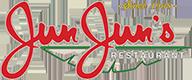 junjun-logo